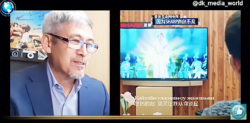 f:id:DimashJapanfanclubofficial:20210529095201j:plain