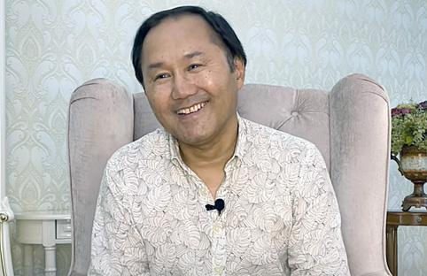 f:id:DimashJapanfanclubofficial:20210530142459j:plain