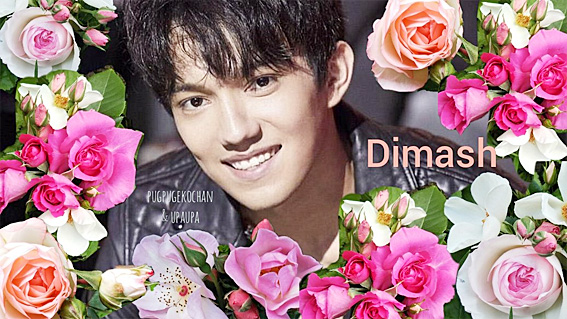 f:id:DimashJapanfanclubofficial:20210602130554j:plain