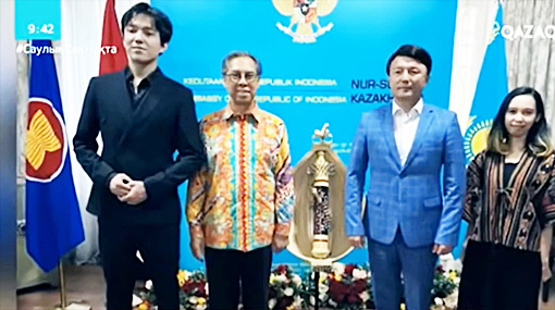 f:id:DimashJapanfanclubofficial:20210609075010j:plain