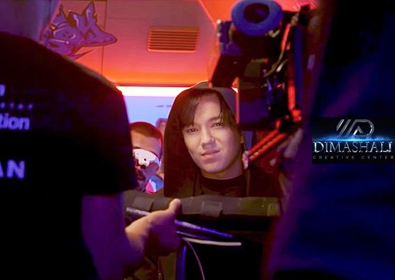 f:id:DimashJapanfanclubofficial:20210611115743j:plain