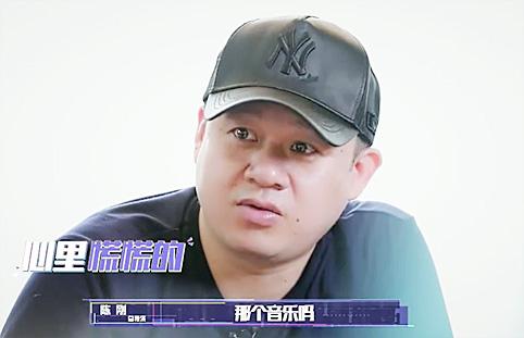 f:id:DimashJapanfanclubofficial:20210614145211j:plain