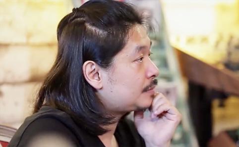 f:id:DimashJapanfanclubofficial:20210614191520j:plain