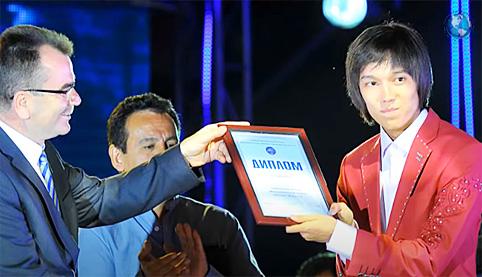 f:id:DimashJapanfanclubofficial:20210910052022j:plain
