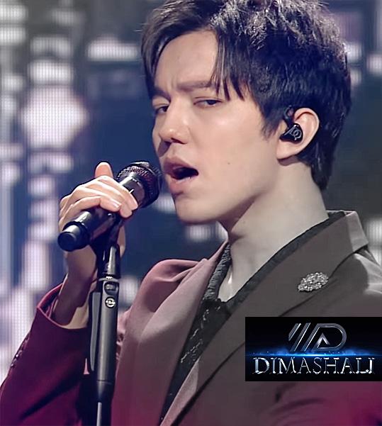 f:id:DimashJapanfanclubofficial:20210911043141j:plain