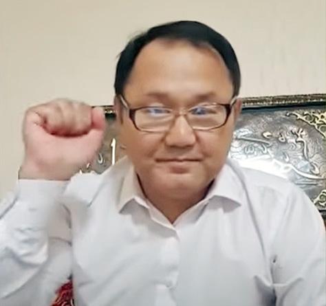 f:id:DimashJapanfanclubofficial:20210920204005j:plain