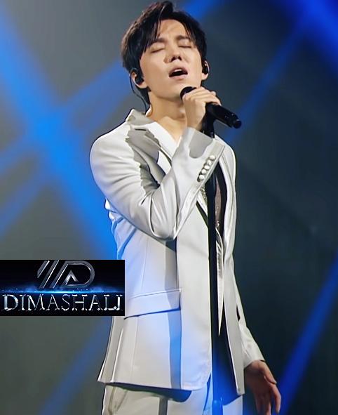 f:id:DimashJapanfanclubofficial:20210922194148j:plain