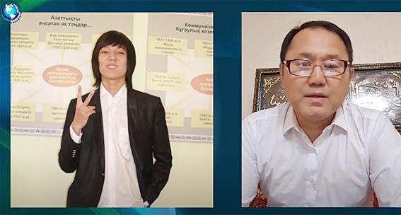 f:id:DimashJapanfanclubofficial:20211005202135j:plain
