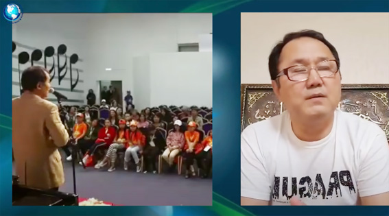 f:id:DimashJapanfanclubofficial:20211006195842j:plain