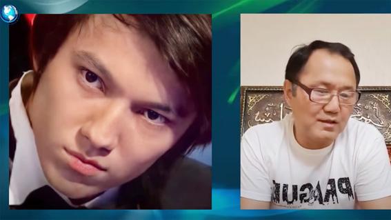 f:id:DimashJapanfanclubofficial:20211006204035j:plain