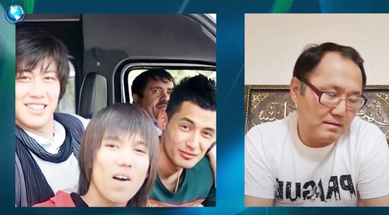f:id:DimashJapanfanclubofficial:20211006204724j:plain