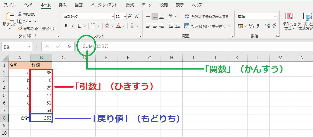 f:id:Djiro:20201210000651p:plain
