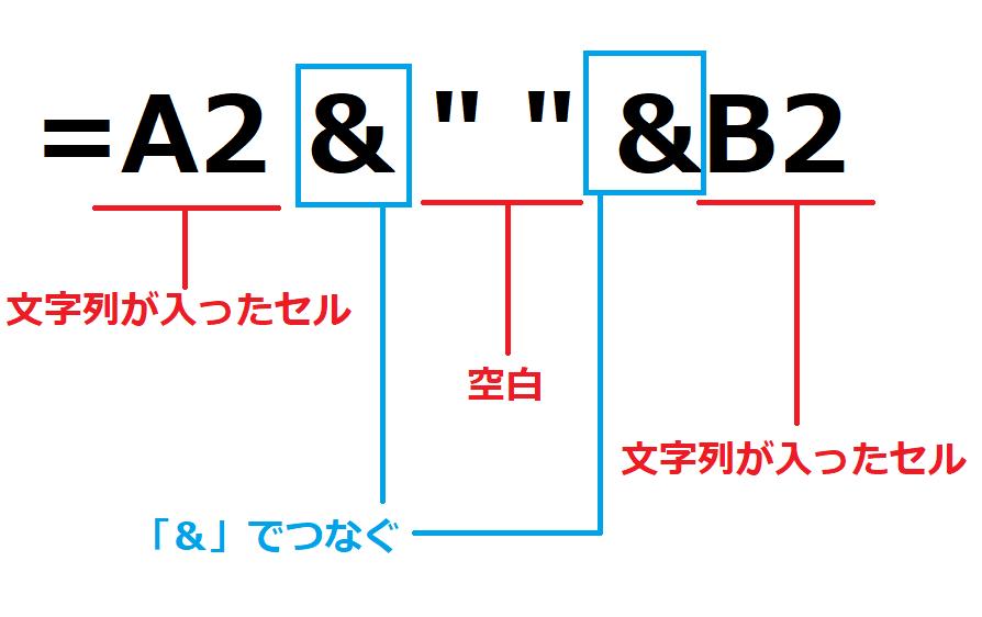 f:id:Djiro:20201212234334p:plain