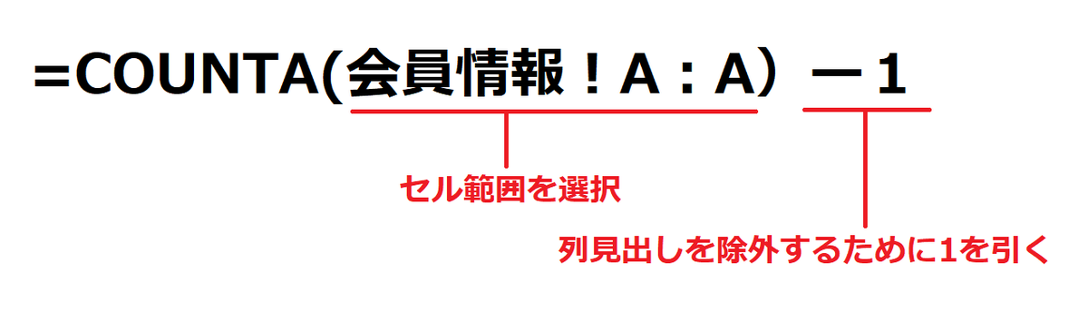 f:id:Djiro:20201216225047p:plain