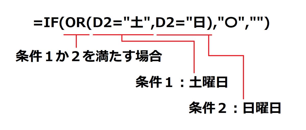 f:id:Djiro:20201218214902p:plain