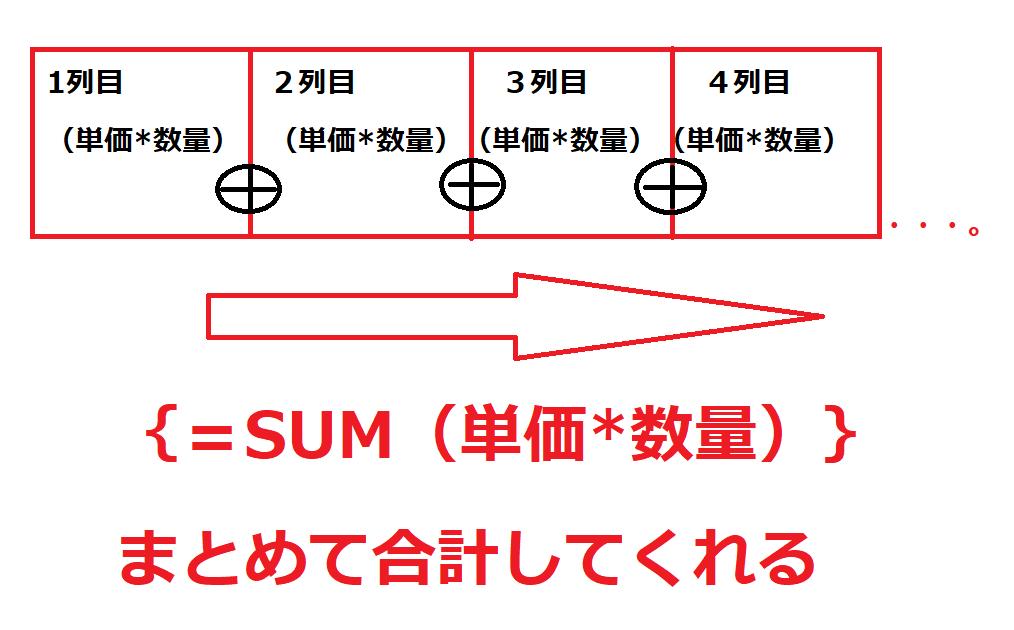 f:id:Djiro:20201224230926p:plain