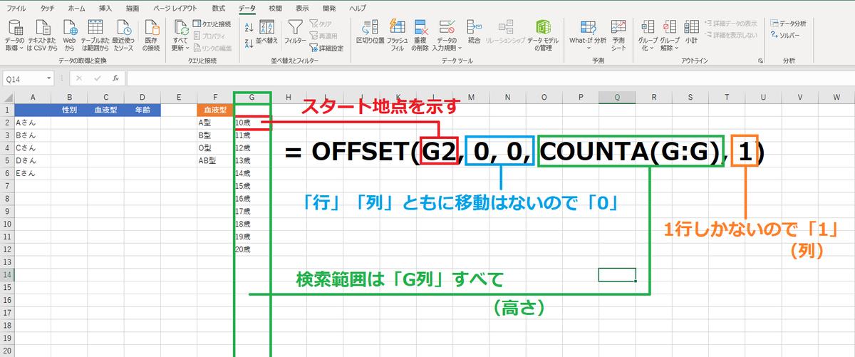 f:id:Djiro:20210107232120p:plain