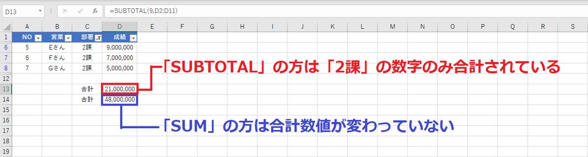 f:id:Djiro:20210109231908p:plain