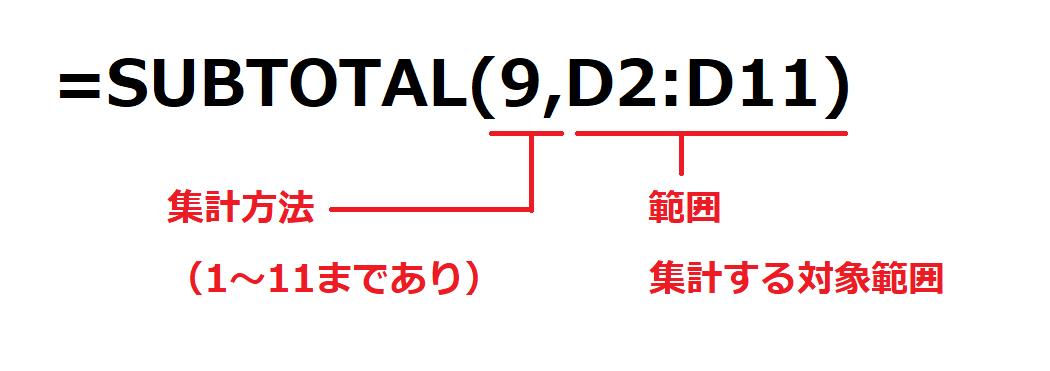 f:id:Djiro:20210109231942p:plain