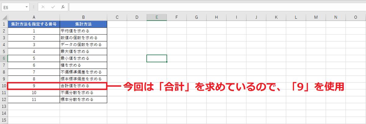 f:id:Djiro:20210109232205p:plain