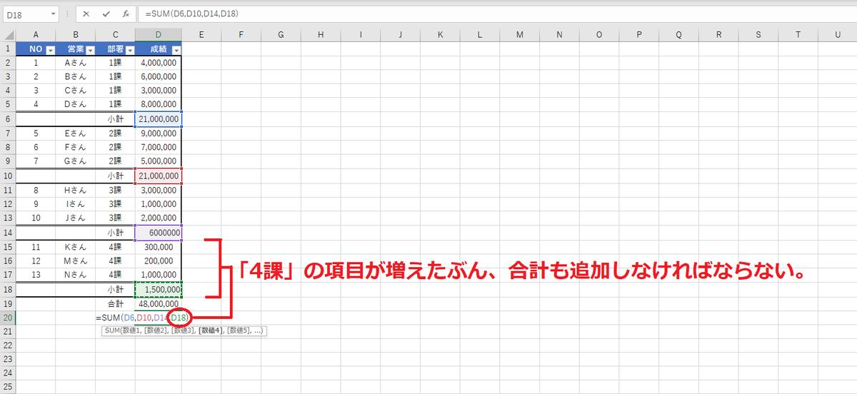 f:id:Djiro:20210109234801p:plain
