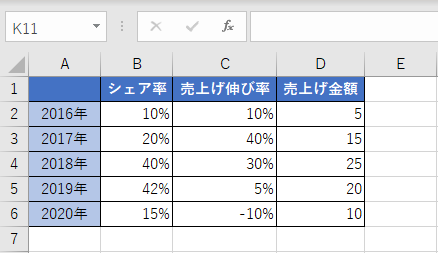 f:id:Djiro:20210111214356p:plain