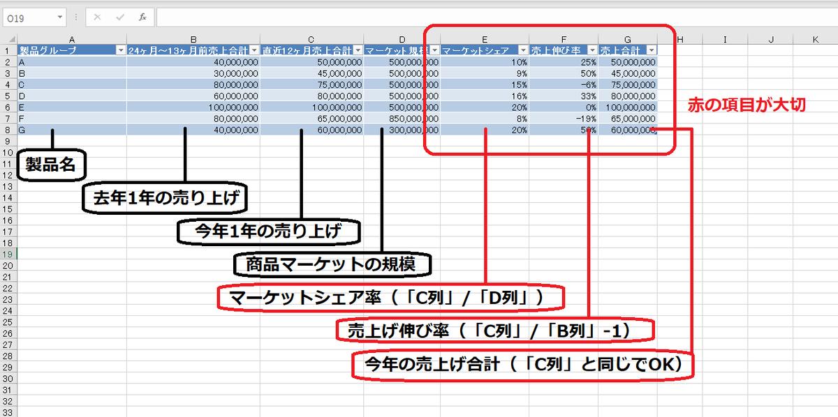 f:id:Djiro:20210111225756p:plain