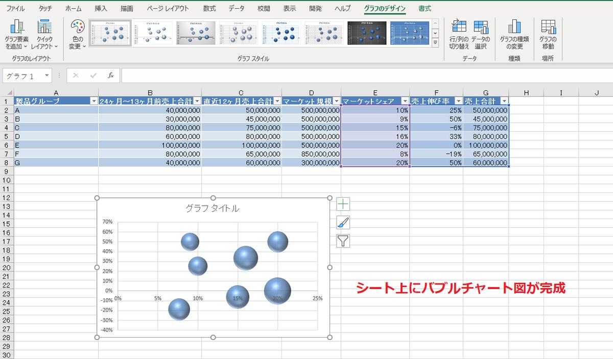 f:id:Djiro:20210111230710p:plain