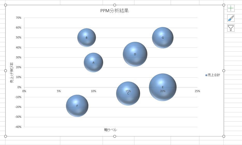 f:id:Djiro:20210111234656p:plain