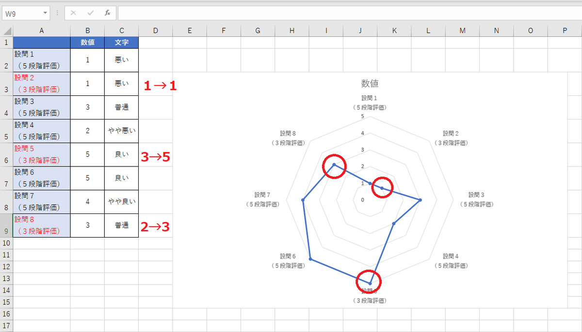 f:id:Djiro:20210112230703p:plain