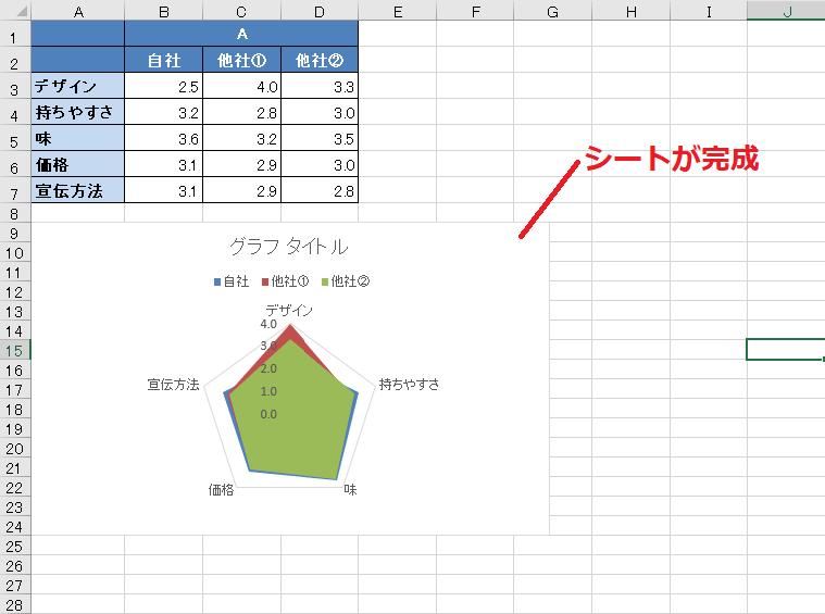 f:id:Djiro:20210112232119p:plain
