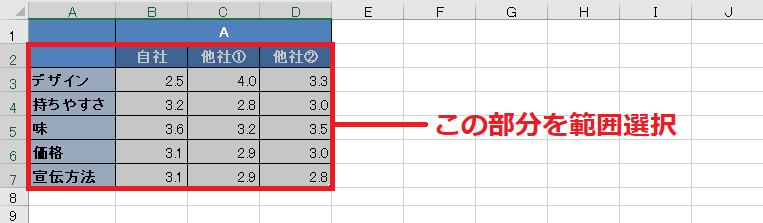 f:id:Djiro:20210112232139p:plain