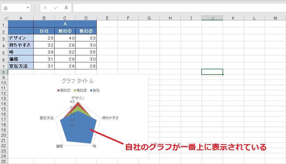 f:id:Djiro:20210112232956p:plain