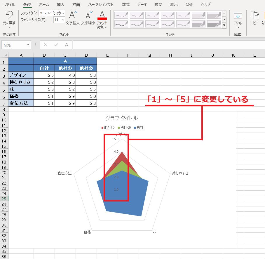 f:id:Djiro:20210112234208p:plain