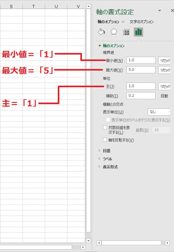 f:id:Djiro:20210112234219p:plain
