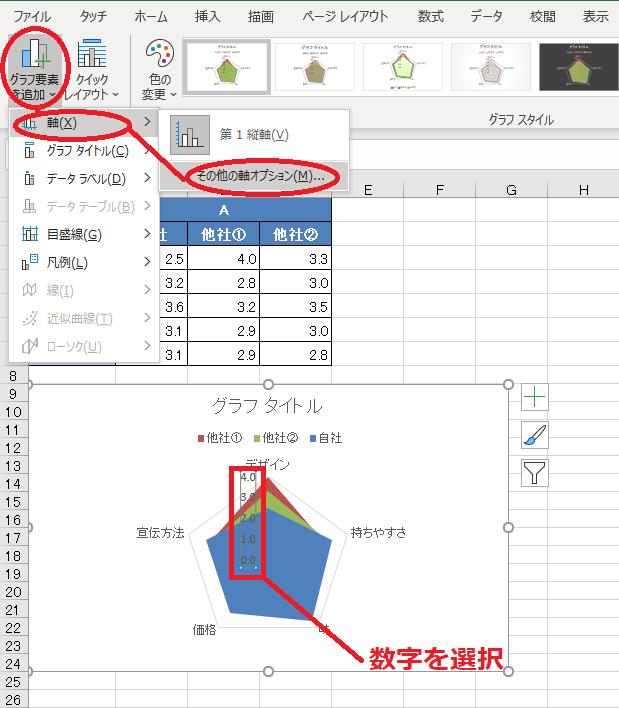 f:id:Djiro:20210112234229p:plain