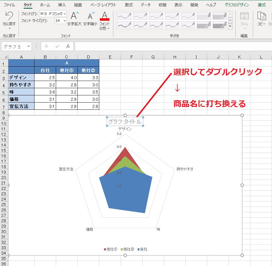 f:id:Djiro:20210112234857p:plain