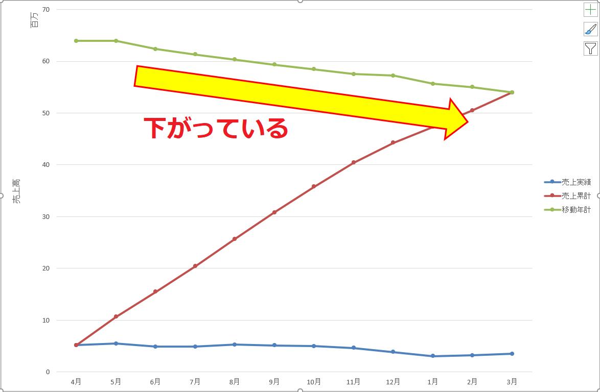 f:id:Djiro:20210113223704p:plain