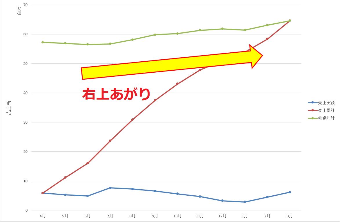 f:id:Djiro:20210113224101p:plain