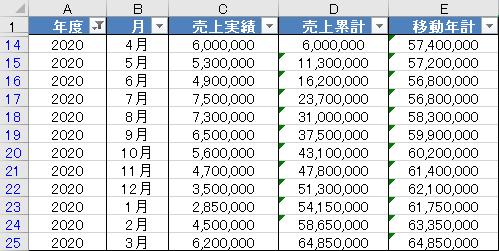 f:id:Djiro:20210113225916p:plain