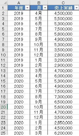 f:id:Djiro:20210113230340p:plain