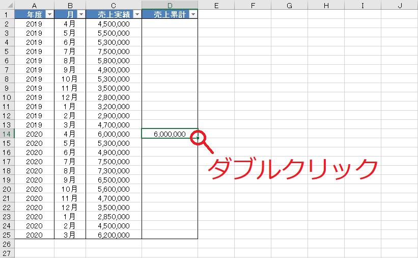 f:id:Djiro:20210113231229p:plain
