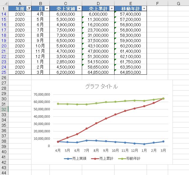 f:id:Djiro:20210113234646p:plain