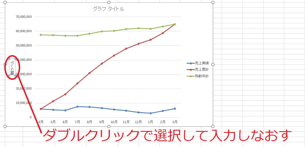 f:id:Djiro:20210113235311p:plain