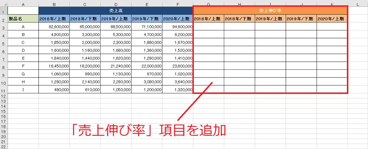 f:id:Djiro:20210114224852p:plain