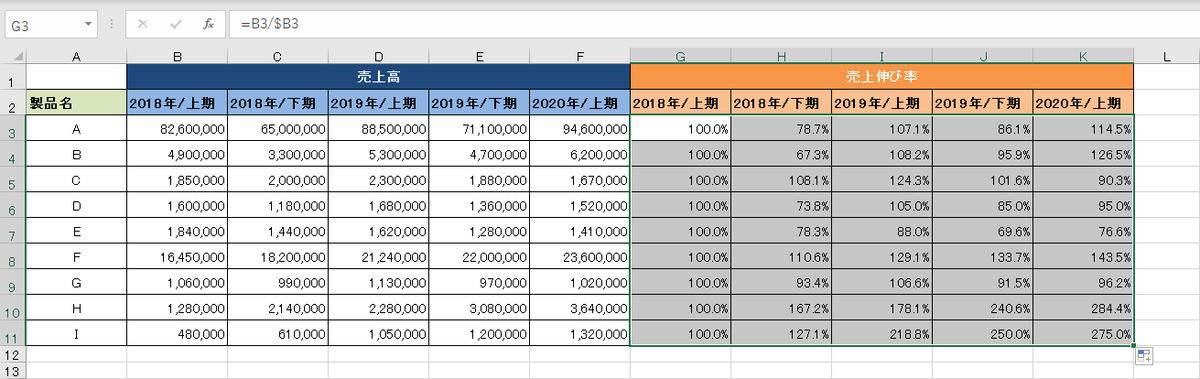f:id:Djiro:20210114230034p:plain