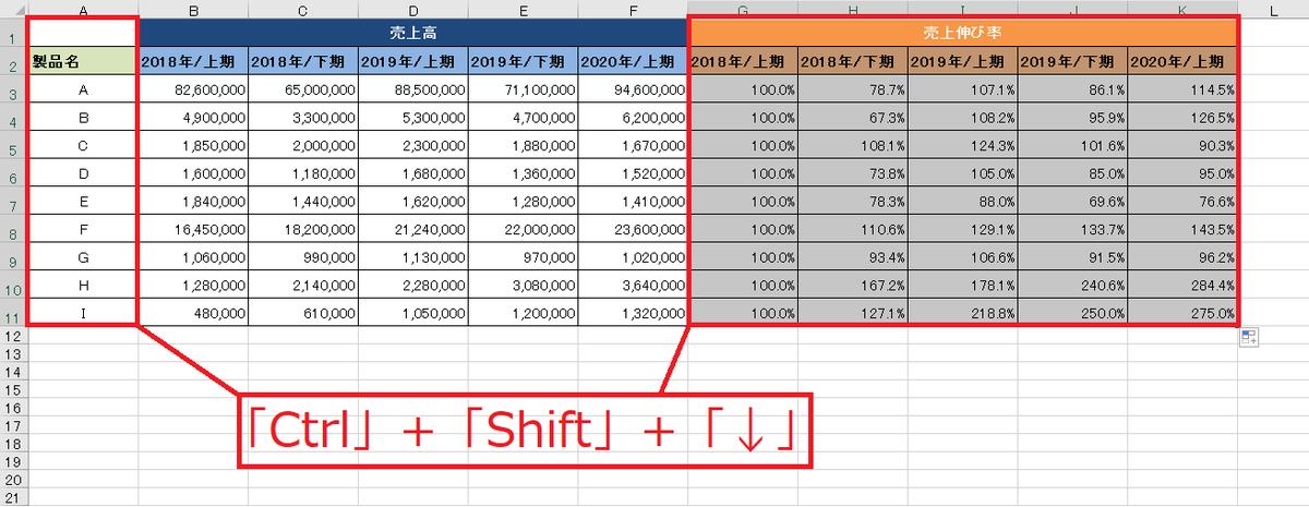 f:id:Djiro:20210114232701p:plain
