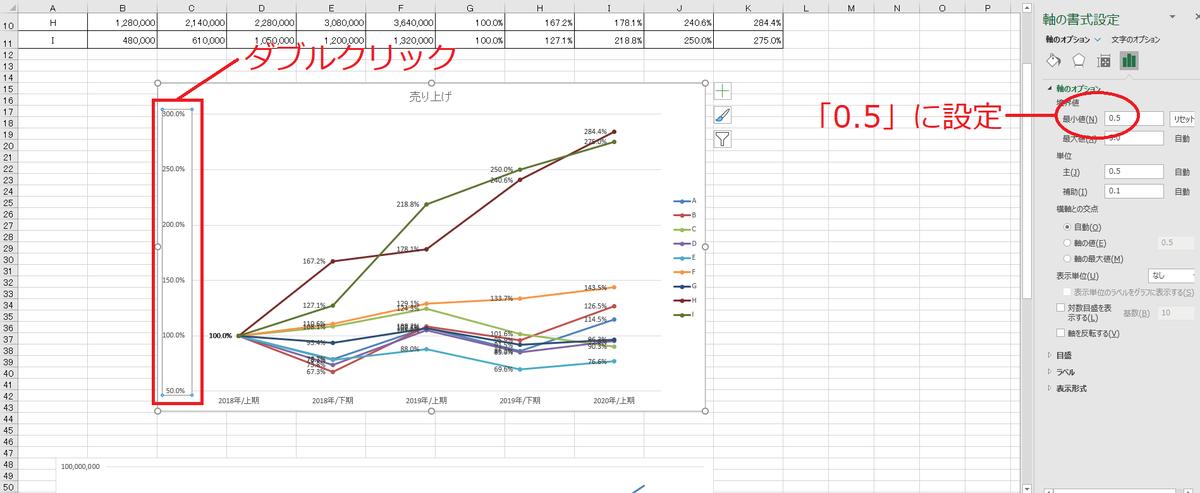 f:id:Djiro:20210114234229p:plain