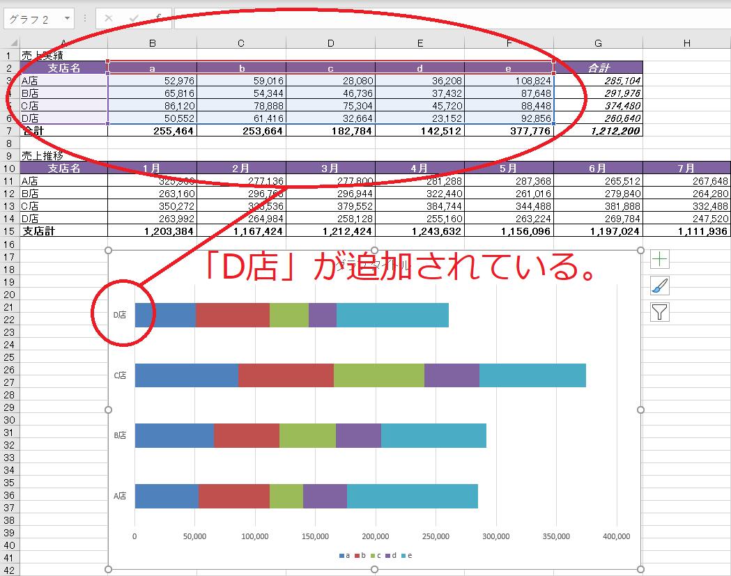 f:id:Djiro:20210118230542p:plain