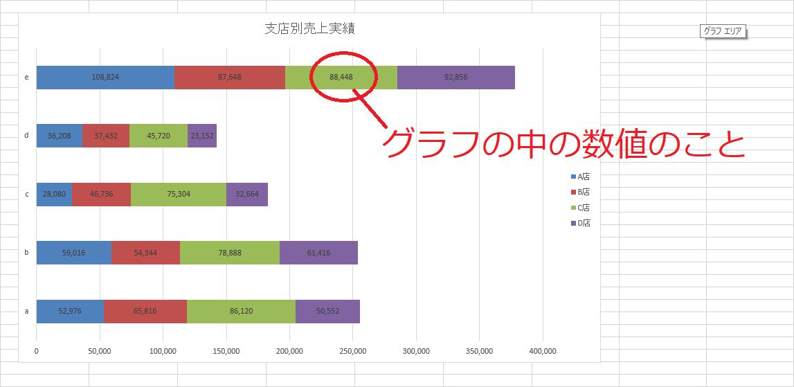f:id:Djiro:20210118233858p:plain